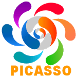 PICASSO - Photo Editor icon