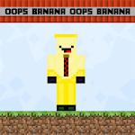 Oops Banana Jump icon