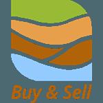 Apni Kheti Buy/Sell icon