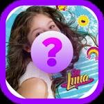 Soy Luna- Ghicește personajul icon