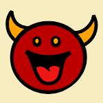 The Comedy Companion icon