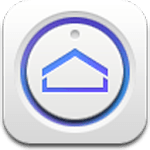 COMMAX Smart Home icon