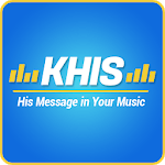 KHIS Radio icon
