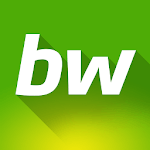BetsWall Betting Tips and Coupon Sharing Platform icon