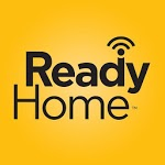 Comporium - ReadyHome icon
