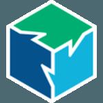 NowConfer - Conference Calls icon
