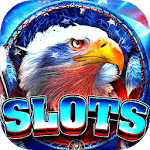American Dream USA Slot icon