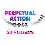 AIMS LA 2019 icon