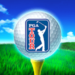 PGA TOUR Golf Shootout APK icon