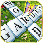 Word Garden for pc icon