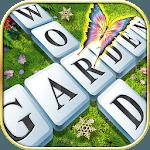 Word Garden APK icon