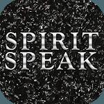 Spirit Speak icon