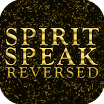 Spirit Speak - Reversed icon