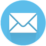 Share my Contact Details icon