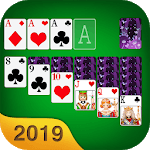 Solitaire 2019 APK icon