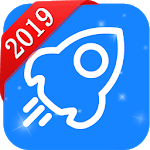 Cool Optimizer APK icon
