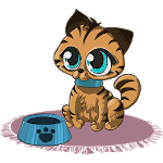 Cute Animals - WAStickerApps icon