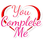 Love Stickers - WAStickerApps for pc icon