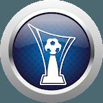 Live CONCACAF Championes League icon