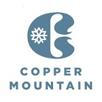 Copper Mountain Resort icon