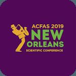 ACFAS icon