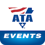ATA Meetings & Events icon