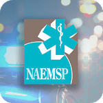 NAEMSP for pc icon