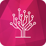 RootsTech icon