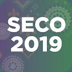 SECO Events icon