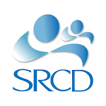 SRCD Events icon