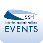 SSH EVENTS icon