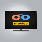 COTO MOVIES TV - NEW VIDEOS SHOW icon
