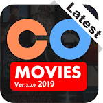 Coto Movies and Tv info icon