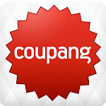 쿠팡 (Coupang) for pc icon