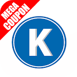 Coupons for Kroger APK icon