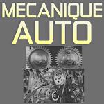 Cours de mécanique automobile icon