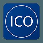 Dealer ICO Tool icon