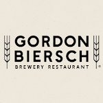 Gordon Biersch icon
