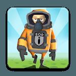 Bomb Hunters icon