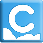 Cratio CRM Software Lite icon