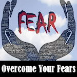 Overcome Your Fears for pc icon