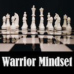 Warrior Mindset icon