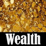 Wealth Mindset icon