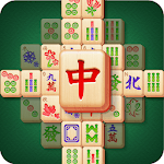 Mahjong Legend - Free Puzzle Quest icon