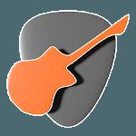 Guitare icon