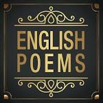 English Poems icon