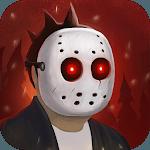 Jason Friday - Camp Escape on 13th icon