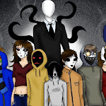 Guess the Creepypasta for pc icon