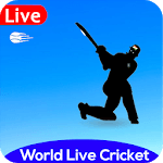 World cup Live Schedule 2019 – World Live Cricket for pc icon