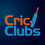 Cricclubs Mobile icon